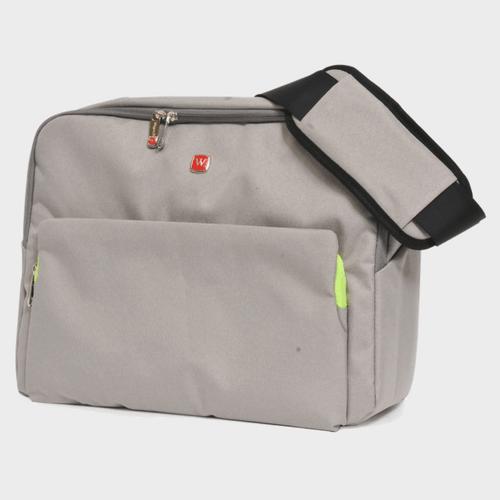 Wagon R Laptop Bag UC02-63016R2 Price in Qatar