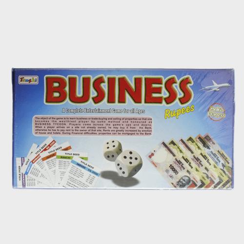 Tanshi Business Link Price in Qatar lulu