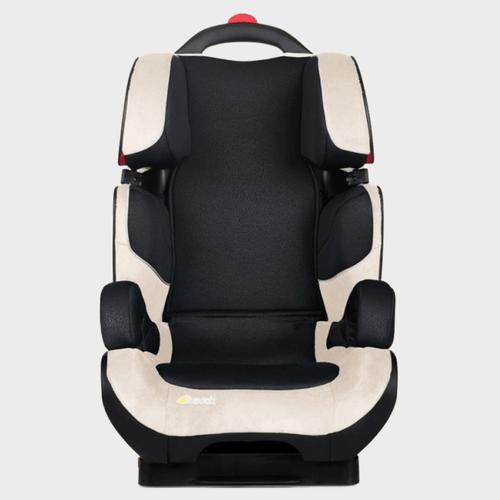Hauck Body Guard Car Seat 610015 Price in Qatar