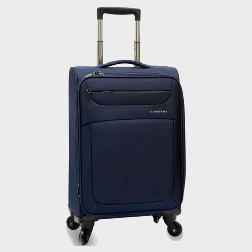 Giordano Oxford 4Wheel Trolley price in qatar