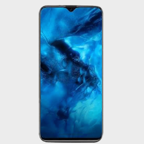 vivo V11 Pro Price in Qatar and Doha