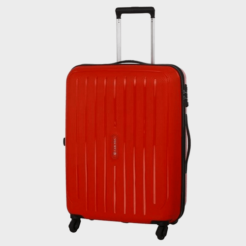 Carlton Phoenix 4Wheel Trolley price in Qatar