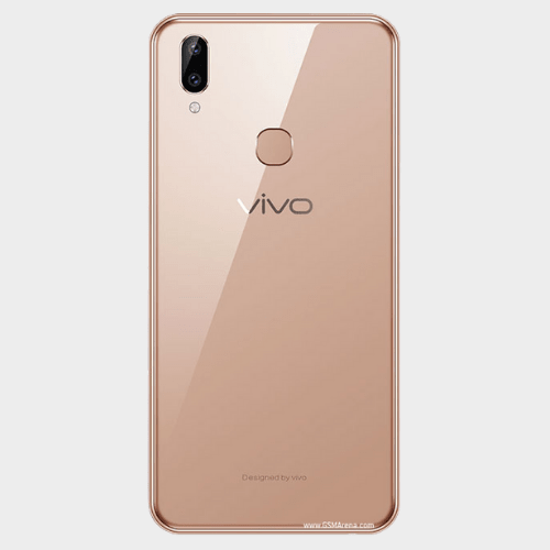 vivo Y83 Pro Best price in Qatar and Doha lulu