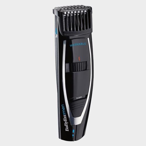 Babyliss Beard Trimmer E856SDE price in qatar lulu