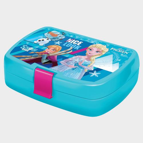 Frozen School Trolley Value Pack Set of 5Pcs FK160530 Price in Qatar Souq