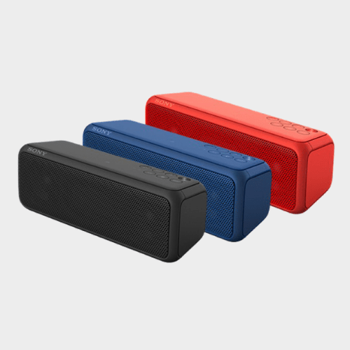 Sony SRS XB3 Portable Wireless Bluetooth Speaker Price in Qatar lulu