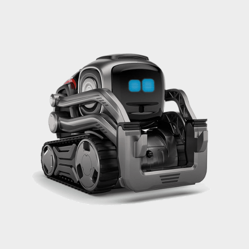 Cozmo by anki Collector's Edition Price in Qatar