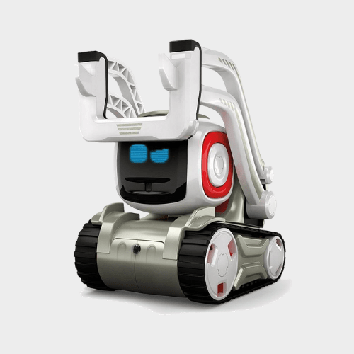 Cozmo Robot by Anki Price in Qatar tccq