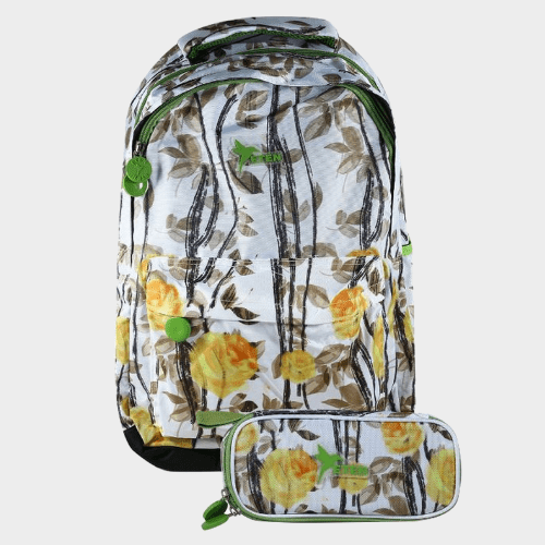 Eten Backpack B241 Price in Qatar