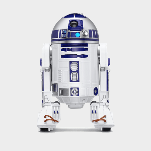 Star Wars Sphero R2 D2 App Enabled Droid Price in Qatar