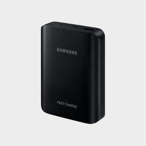 Samsung 10200mAh Fast Charging Battery Pack Price in Qatar