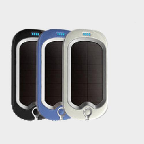 Solar Power Bank Taveller M0550 Price in Qatar