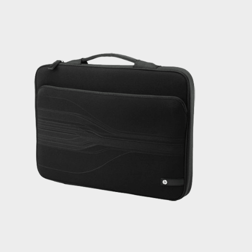 HP Black Stream Notebook Sleeve Price in Qatar