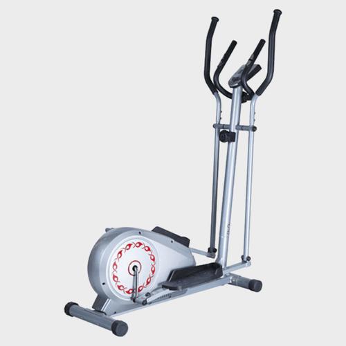Euro Fitness Elliptical Bike 8508H Price in Qatar