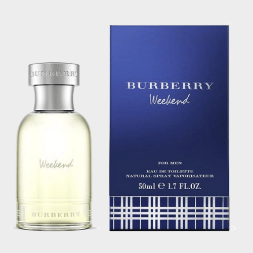 Burberry Weekend For Men price in qatar lulu