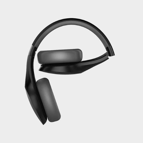 Motorola Pulse Escape Headphones price in Qatar lulu