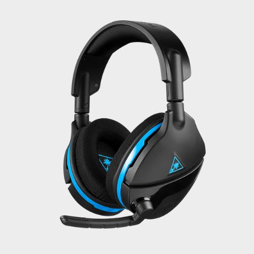 Turtle Beach Stealth 600 Wireless Surround Sound Gaming Headset price in Qatar lulu