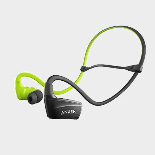 Anker SoundBuds Sports NB10 price in Qatar