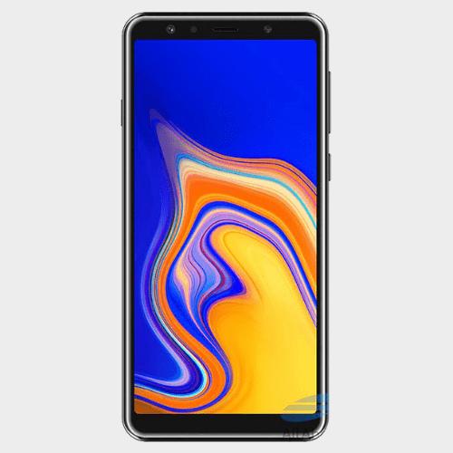 Samsung Galaxy A9 Star Pro price in qatar