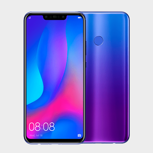 Image result for huawei y9 (2019) price