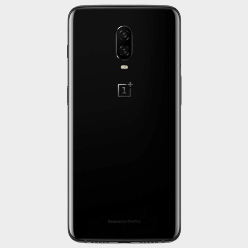 OnePlus 6t Spec and Features