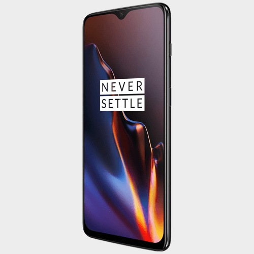 OnePlus Mobile Price in Qatar and Doha