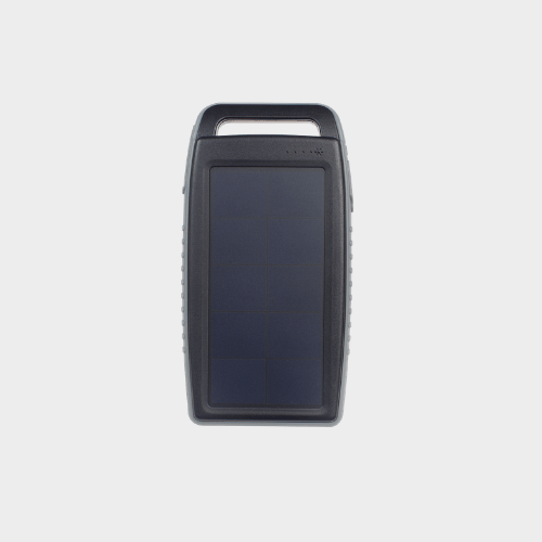 Xtorm Fuel Series Solar Hybrid Power Bank FS103 price in qatar lulu