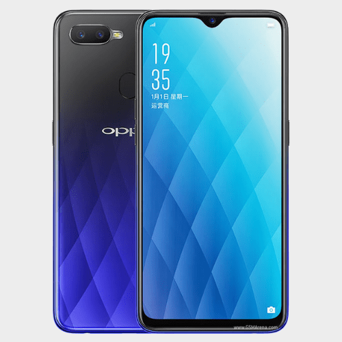 Oppo A7x Best price in Doha and Qatar
