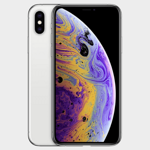 Apple iPhone XS best price in Qatar and Doha