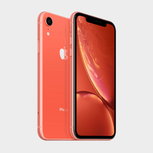 d2c6569f4 Apple iPhone XR Best Price in Qatar and Doha - DiscountsQatar.Com