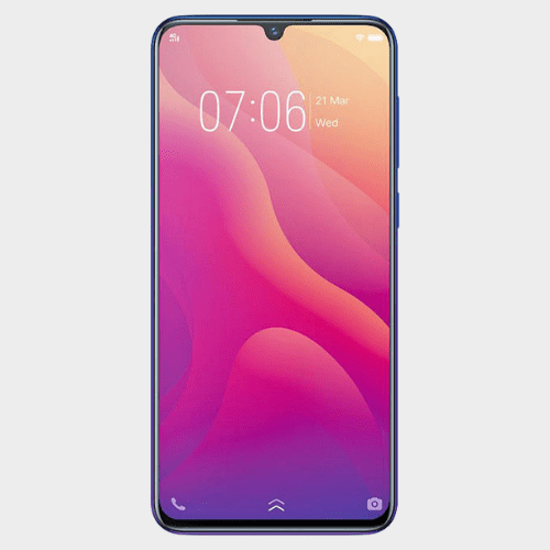 vivo V11i Best price in Doha and Qatar