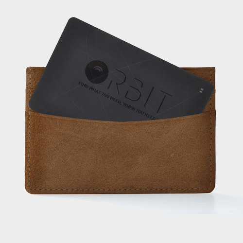 Orbit Find Your Wallet ORB522 Price in Qatar