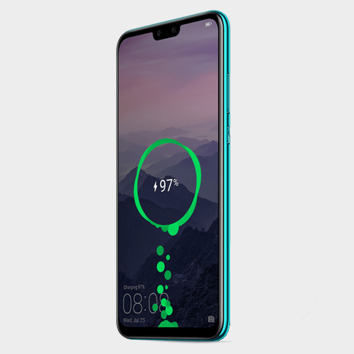 huawei y9 2019 price in qatar doha