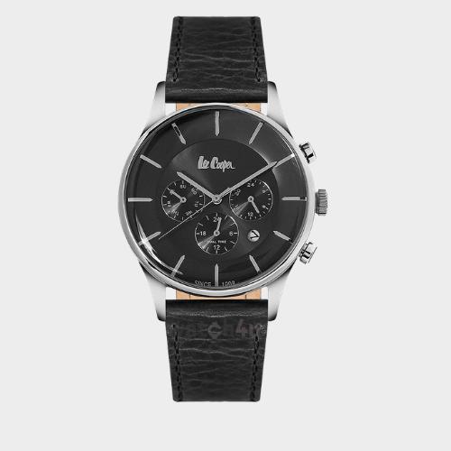 Lee Cooper Men's Multi Functional Watch LC06491.351 Price in Qatar
