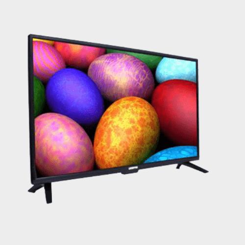 Geepas GLED3203XHD 32-inch Clear HD LED TV price in Qatar jazp qatar