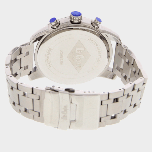Lee Cooper Men's Multi-Function Watch LC06192.360 price in Qatar lulu
