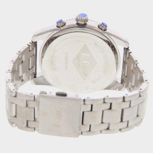 Lee Cooper Men's Multi-Function Watch LC06190.350 price in Qatar lulu