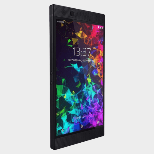Razer Phone 2 price in Qatar
