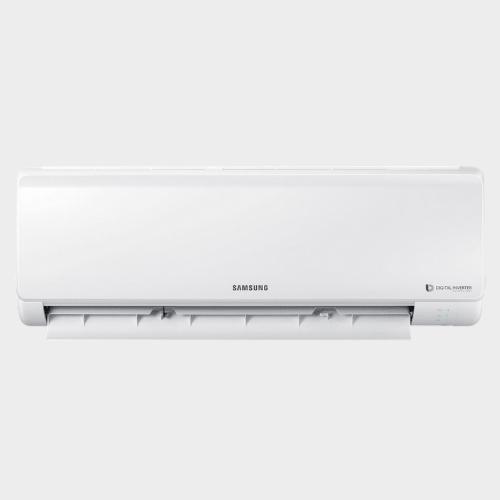 Samsung Split Air Conditioner AR24NVFHGWK/QT 2Ton price in Qatar lulu
