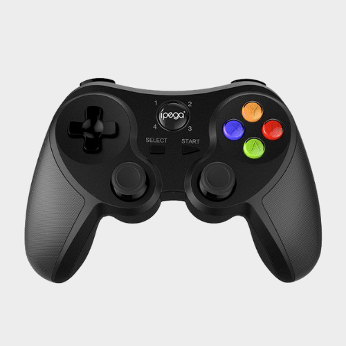 Ipega 9078 wireless Bluetooth gamepad price in Qatar souq