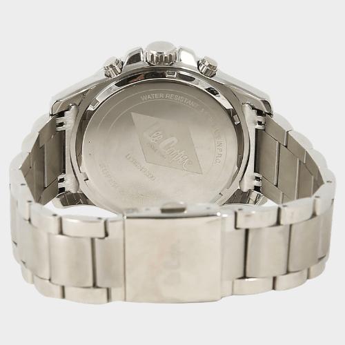 Lee Cooper Men's Multi-Functon Watch LC06249.390 price in Qatar lulu