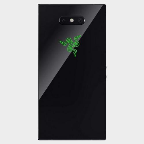 Razer Phone 2 availability in Qatar