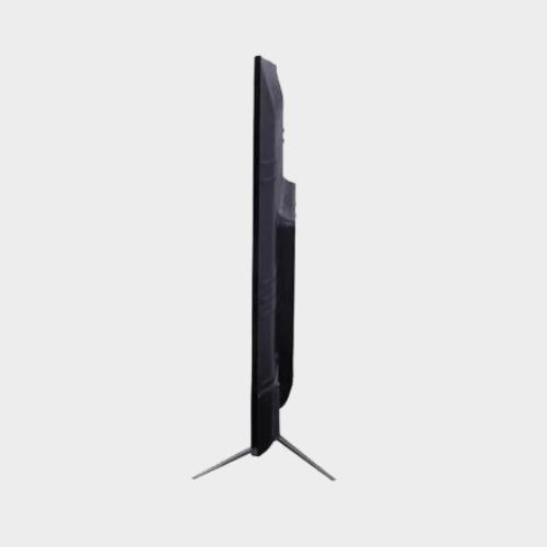 Geepas GLED5508SFHD 55-inch UHD & 4K Smart LED Tv price in qatar jazp qatar