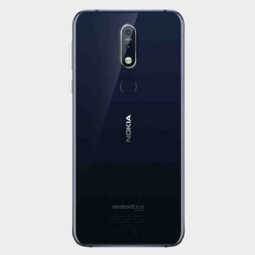 Nokia 7.1 best price Doha