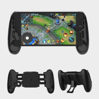 GameSir F1 Mobile Phone Joystick price in Qatar