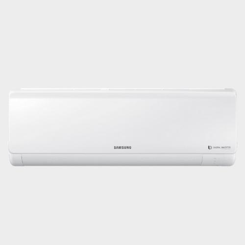 Samsung Split Air Conditioner AR18NVFHGWK 1.5Ton price in qatar