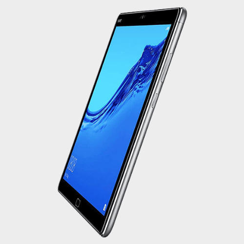 Huawei MediaPad M5 lite in qatar souq