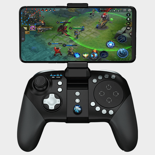 GameSir G5 Mobile Controller at Low Price in Qatar