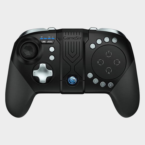 GameSir G5 Mobile Controller at Low Price in Qatar souq