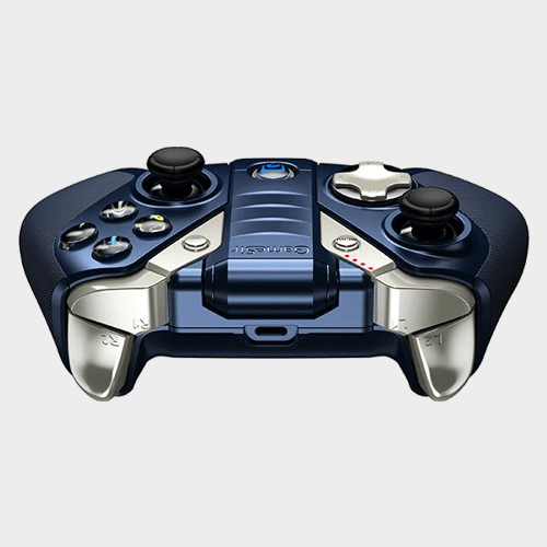gamepad for android qatar